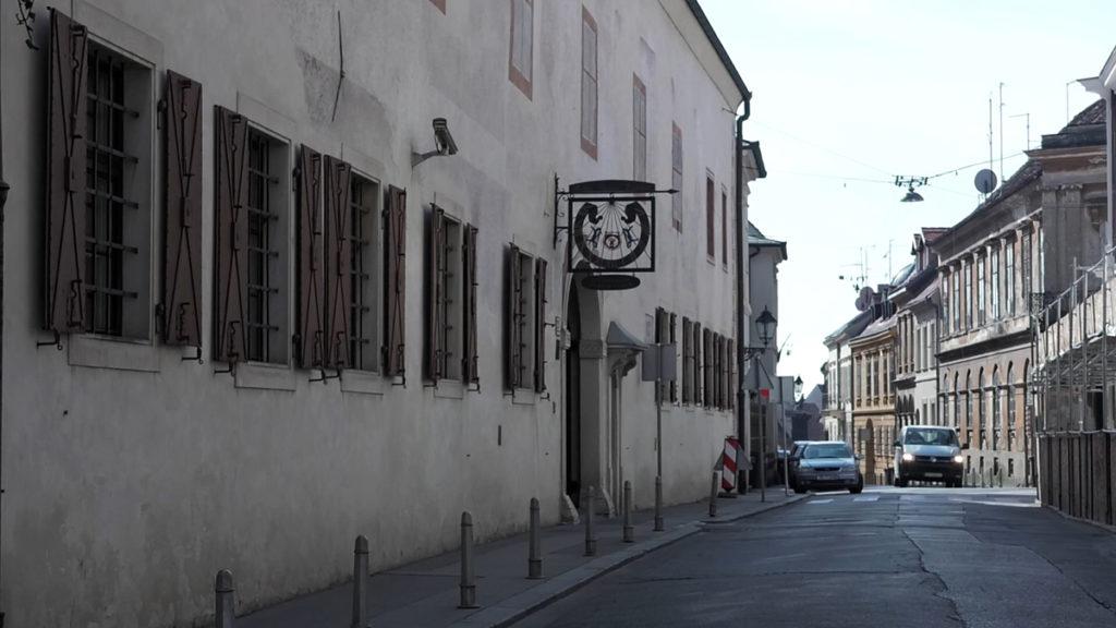 ulaz-u-staru-vuru-opaticka-ulica-domnakvadrat
