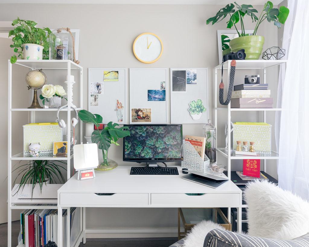 kućni-ured-blog-snježana-turajlija