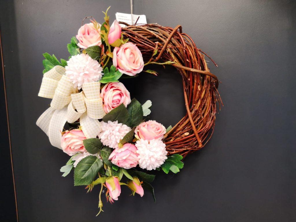 uskrsni-ukras-vjencic-iris-mbm-vrtni-centar-domnakvadrat