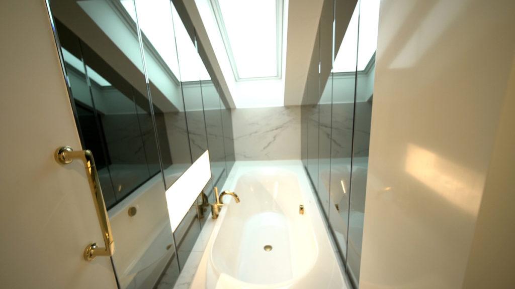 velux-krovni-prozori-u-kupaonici-zenitalno-osvjetljenje-domnakvadrat
