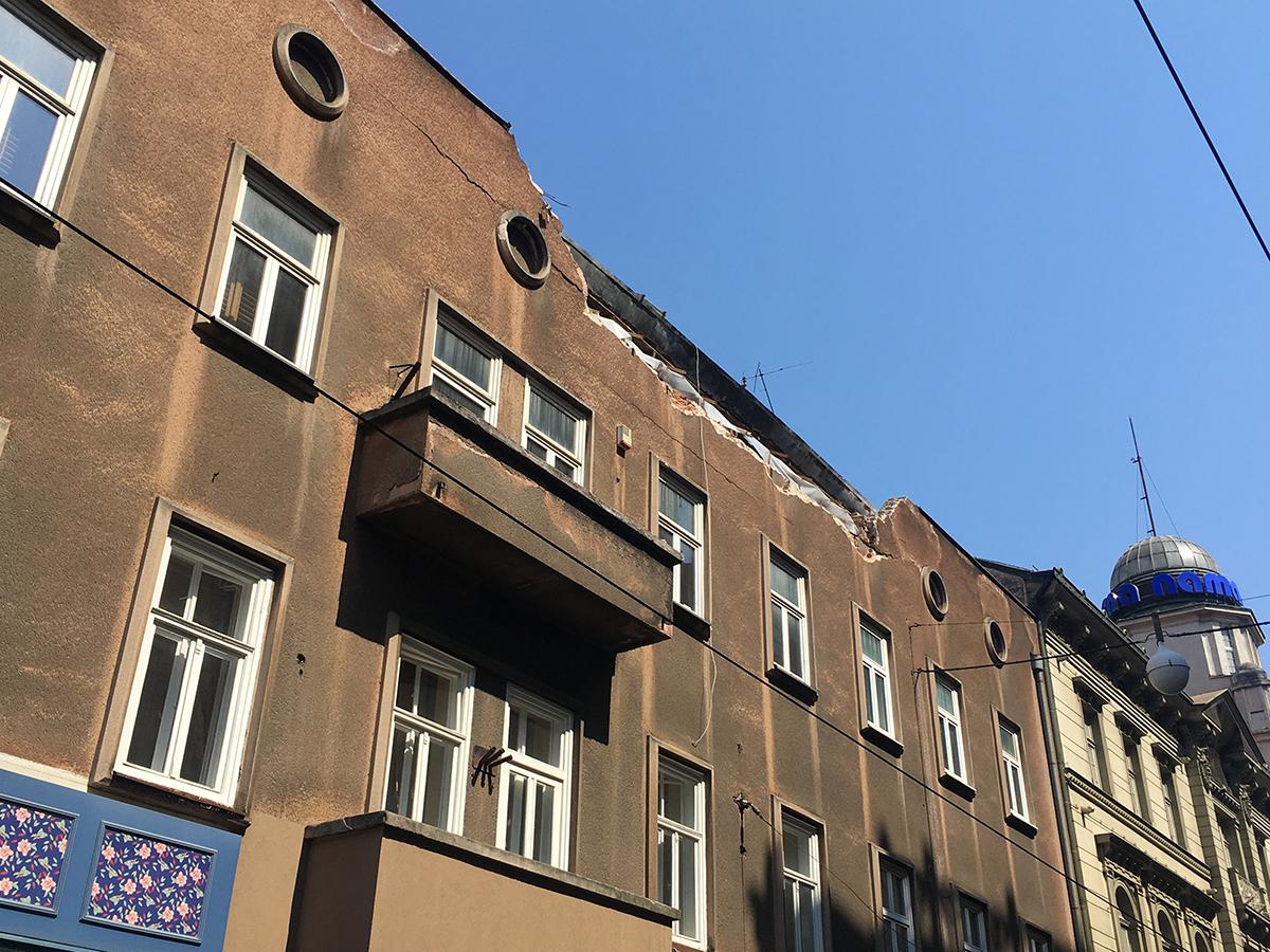 potres-nekretnine-sigurnost-blog-domnakvadrat