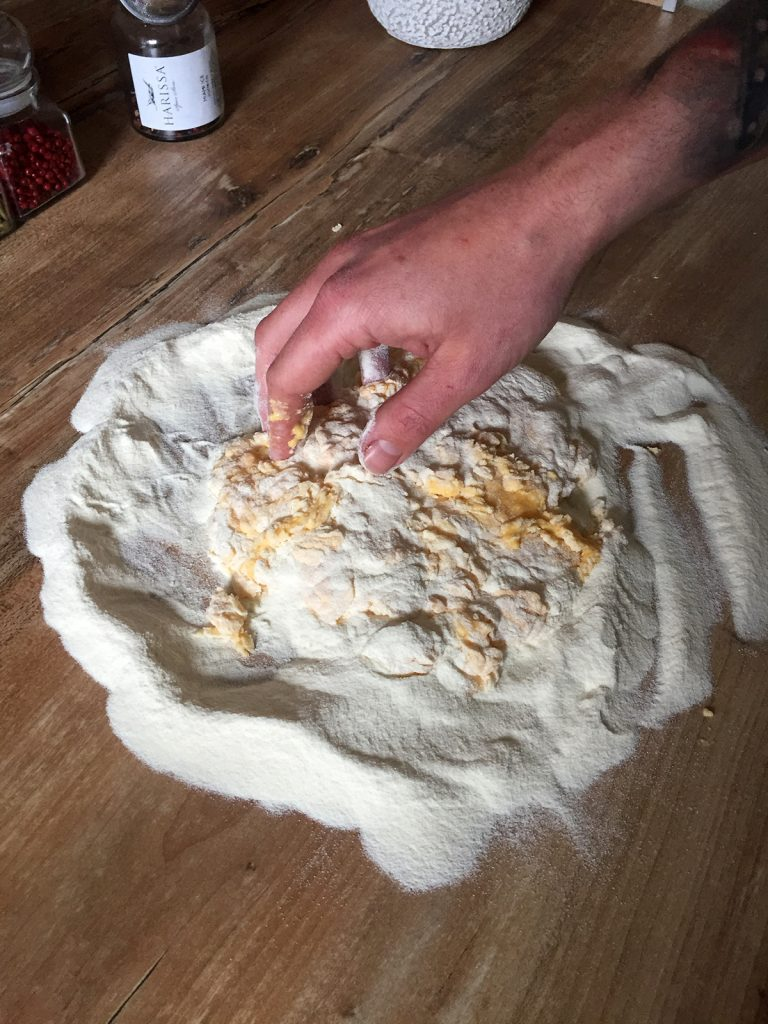 priprema-tijesta-tortelini-inicijativa-domnakvadrat