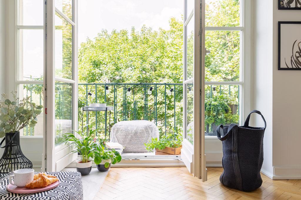 balkonski-vrt-domnakvadrat