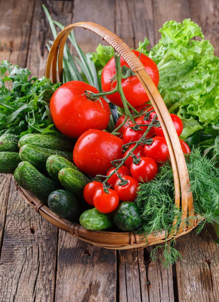 povrće-iz-balkonskog-vrta-domnakvadrat