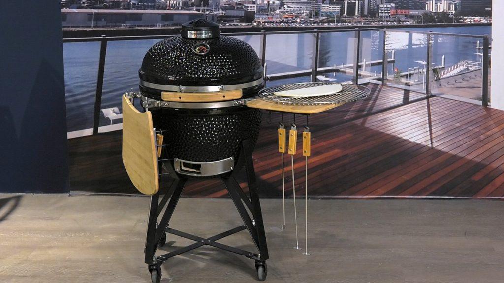 keramički-roštilj-lesnina-domnakvadrat