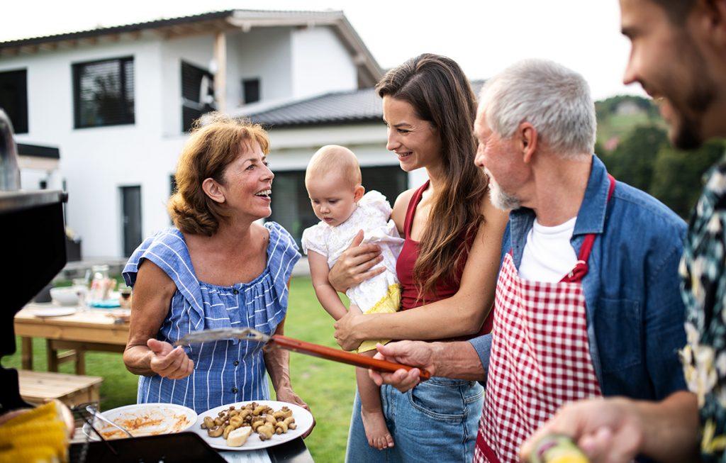 obitelj-i-roštilj-domnakvadrat