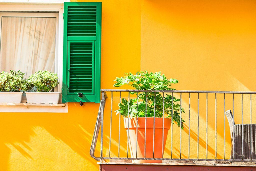 mali-balkon-domnakvadrat
