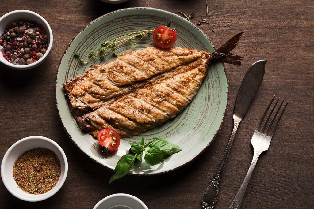 riba-s-roštilja-lesnina-domnakvadrat