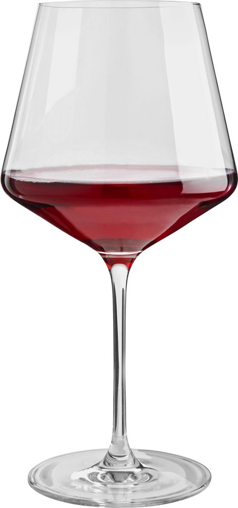 čaša-za-burgundac-domnakvadrat