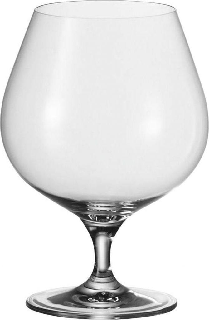 čaša-za-konjak-domnakvadrat