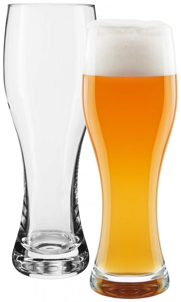 dvodijelni-set-čaša-za-pivu-domnakvadrat