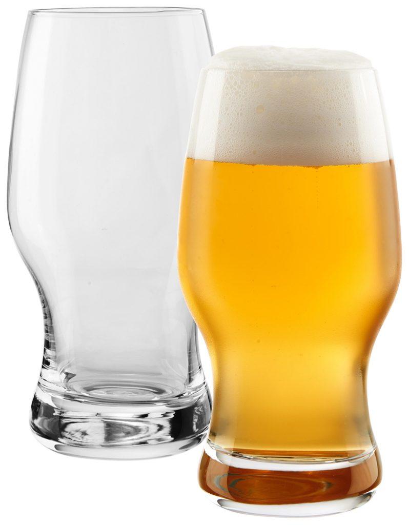 2-dijelni-set-čaša-za-pivu-domnakvadrat