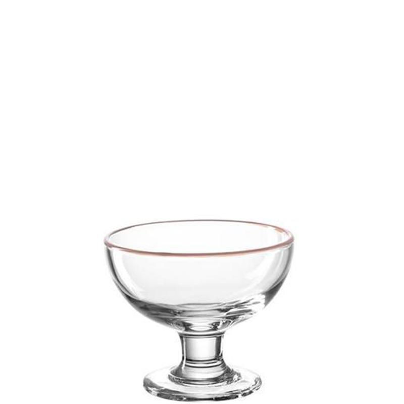 čaša-za-sladoled-domnakvadrat