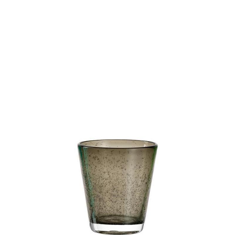 čaša-piće-domnakvadrat