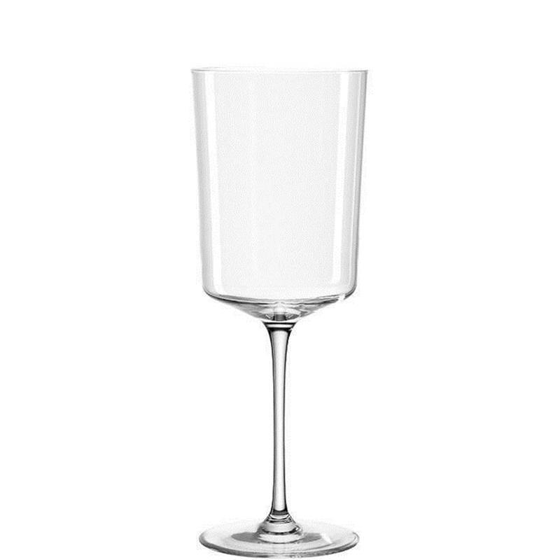 čaša-za-crno-vino-domnakvadrat
