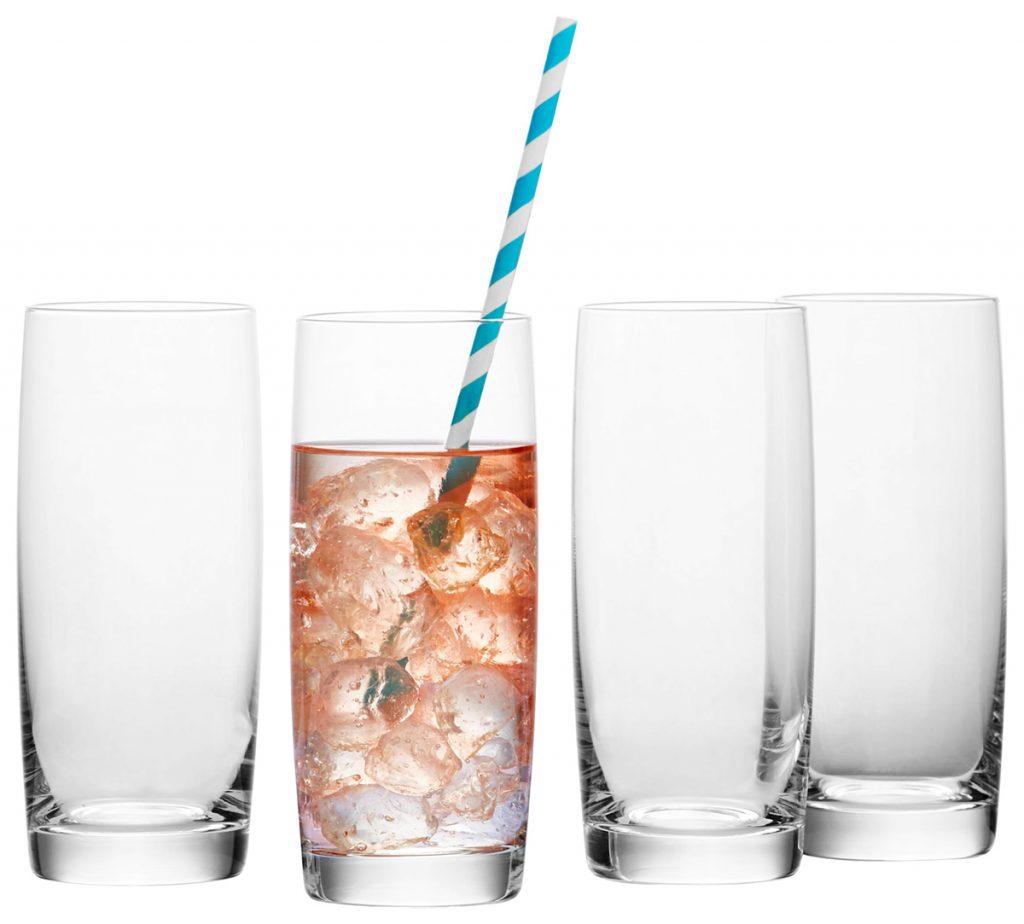 čaša-za-long-drink-domnakvadrat