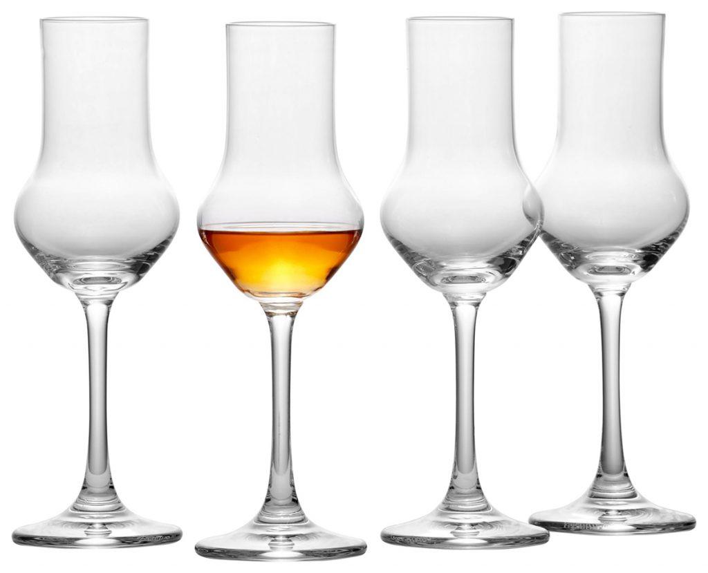 čaša-za-rakiju-domnakvadrat