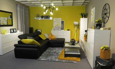 žuti-tonovi-boravak-domnakvadrat
