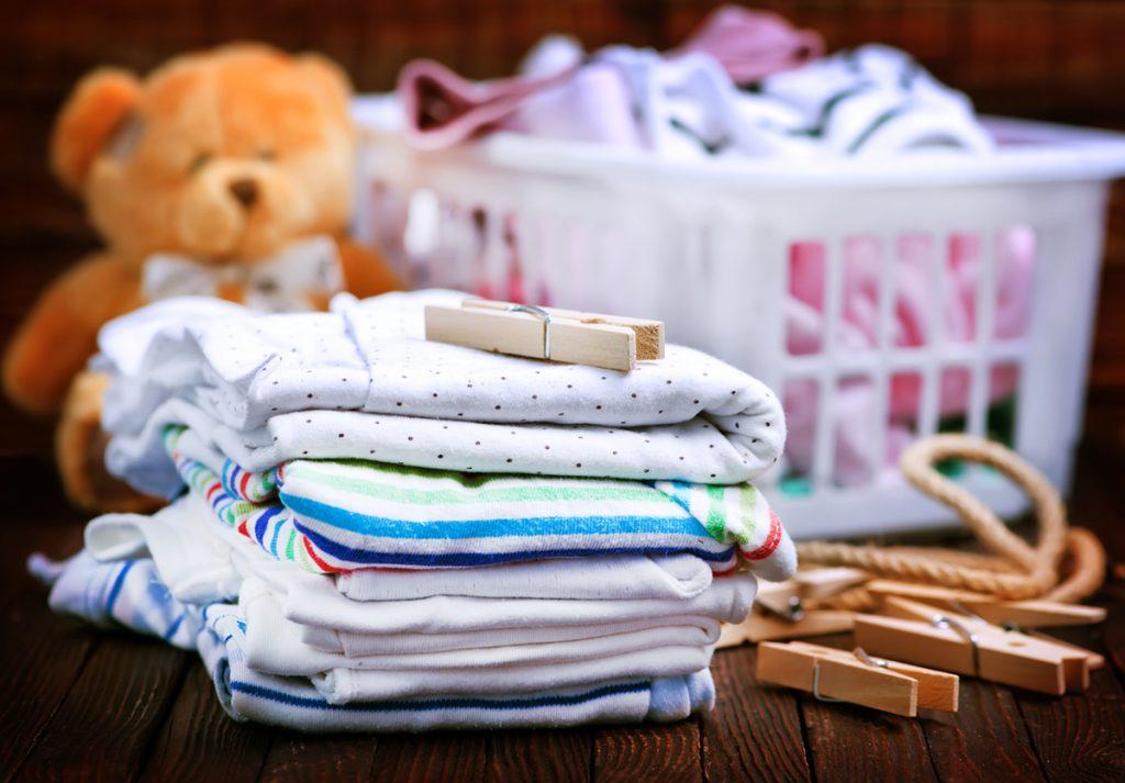 dječja-odjeća-domnakvadrat
