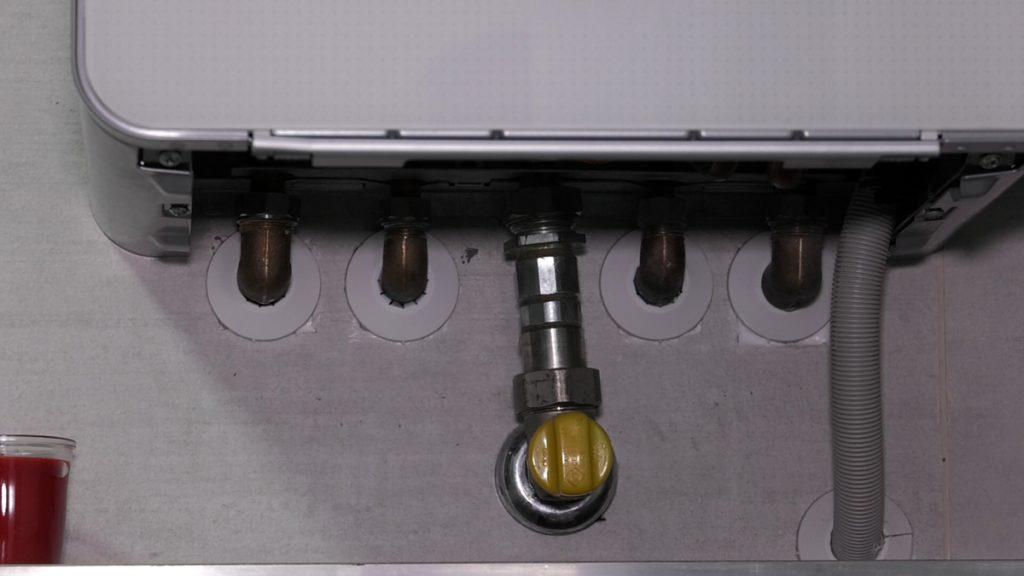 bojler-cijevi-bosch-domnakvadrat