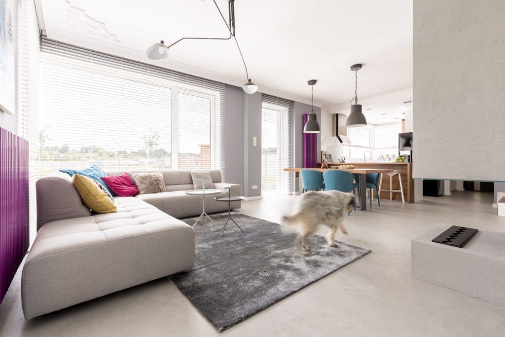 sofa-kamin-kuhinja-domnakvadrat