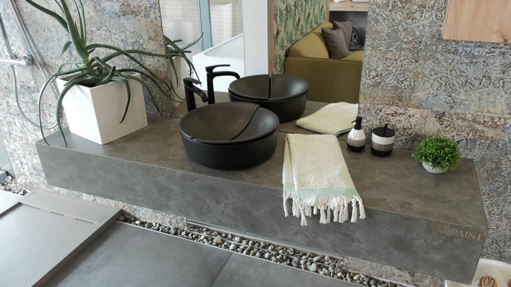 lavabo-crni-petrokov-domnakvadrat