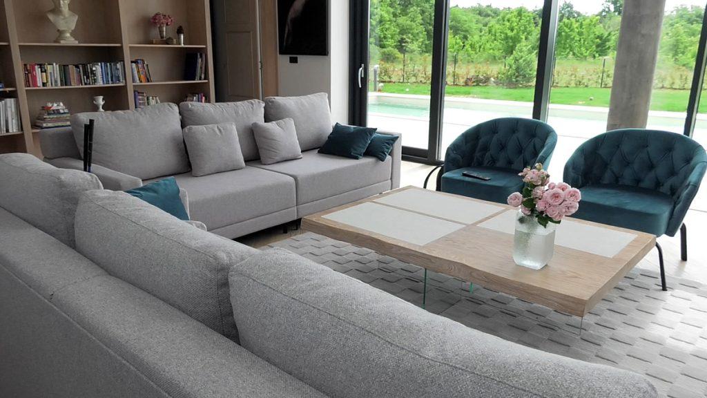 dnevni-boravak-kauč-fotelje-domnakvadrat