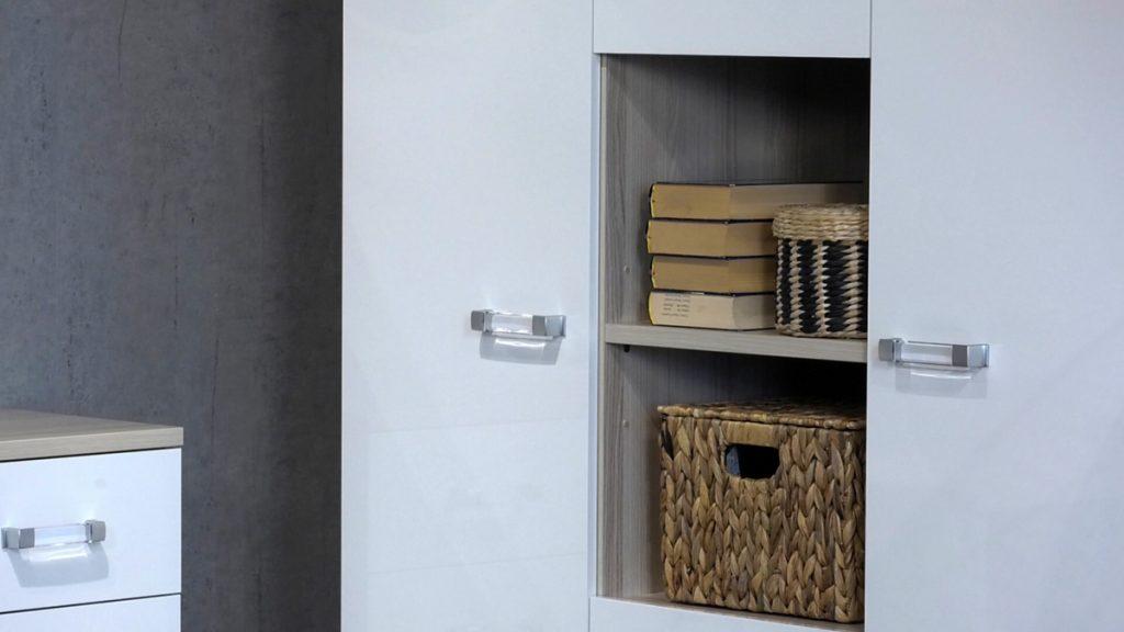 drvena-kutija-pohrana-lesnina-xxxl-domnakvadrat