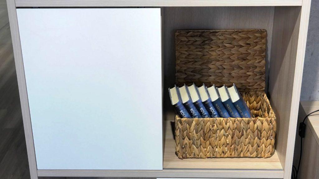 drvena-kutija-spremnik-lesnina-xxxl-domnakvadrat