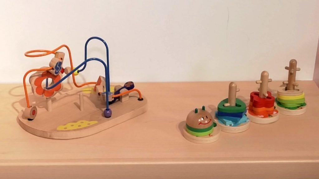 drvene-igračke-lesnina-xxxl-domnakvadrat