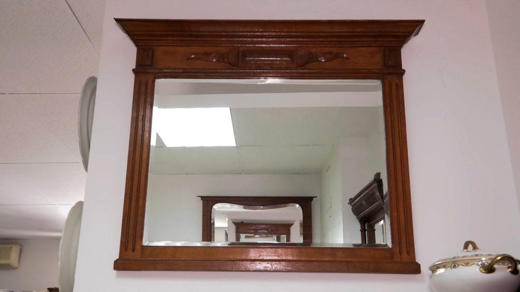 fasetirano-ogledalo-antikvitet-domnakvadrat