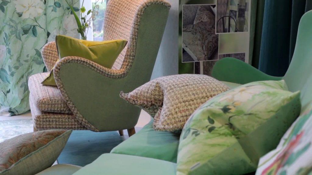 fotelja-tapecirung-uzorak-a&interior-domnakvadrat
