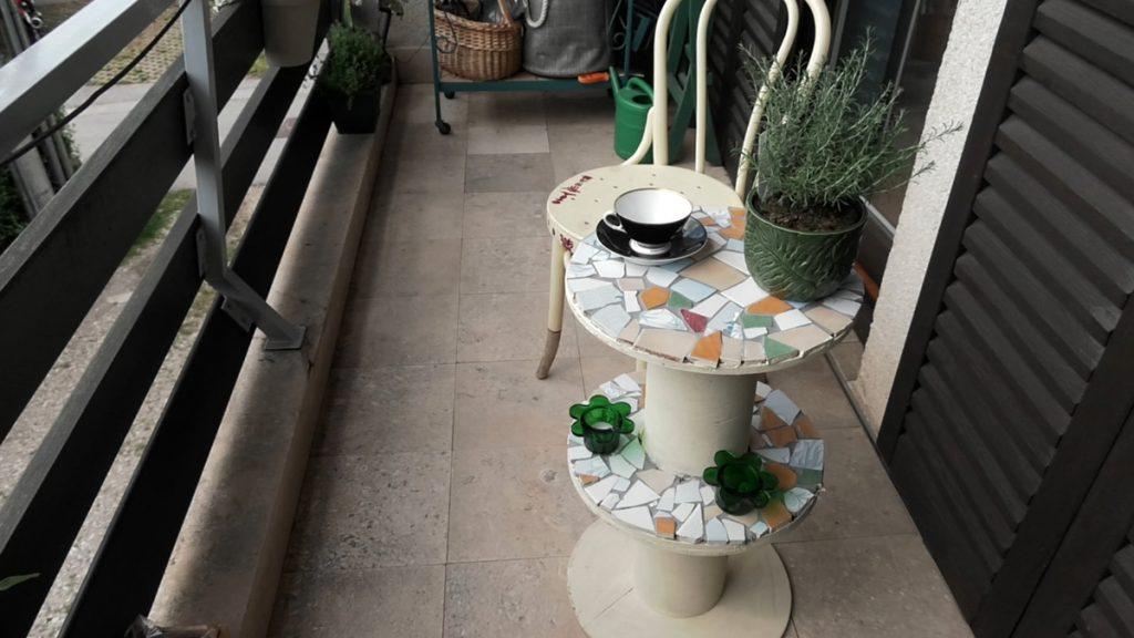 gotov-mozaik-stolić-domnakvadrat
