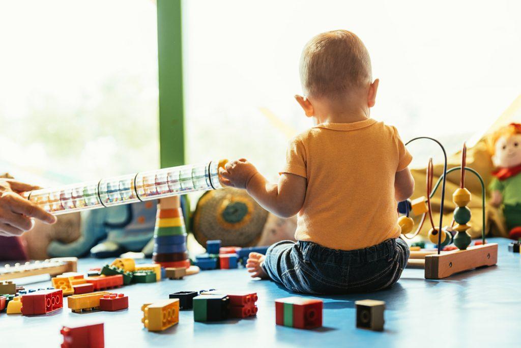 beba-igračke-domnakvadrat