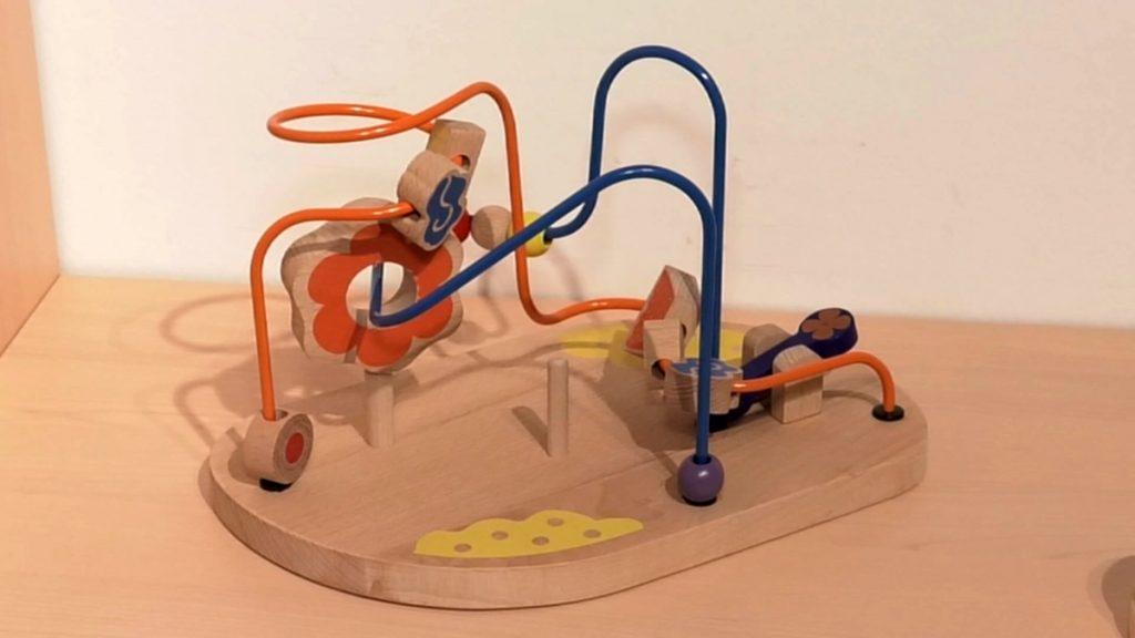 drvena-igračka-lesnina-xxxl-domnakvadrat