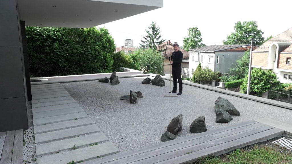 japanski-vrt-otto-baric-domnakvadrat