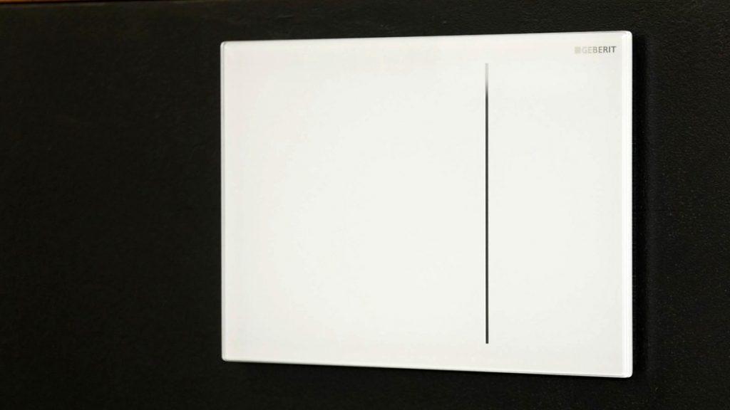 kotlic-ugradbeni-bijeli-petrokov-domnakvadrat