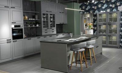 otok-kuhinja-lesnina-xxxl-domnakvadrat
