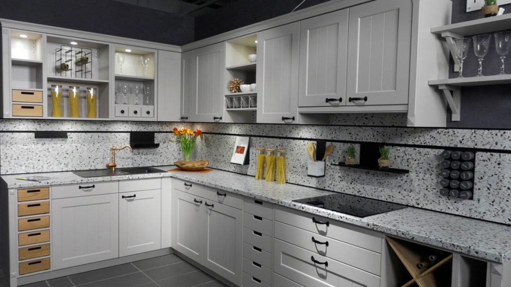rustikalna-kuhinja-lesnina-xxxl-domnakvadrat
