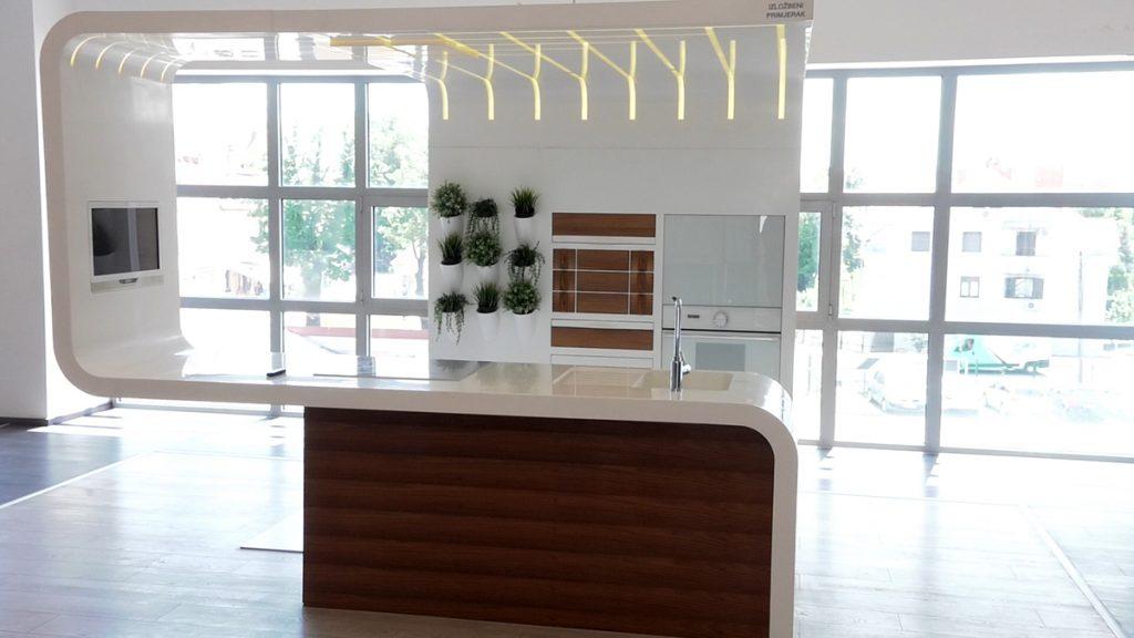 kuhinjski-otok-moderni-domnakvadrat