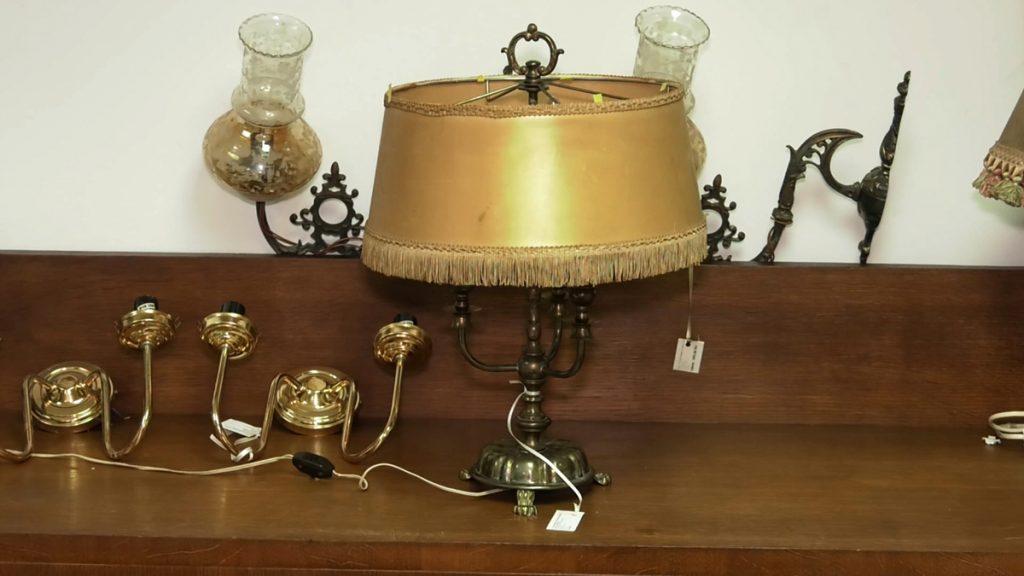 lampa-antikna-domnakvadrat