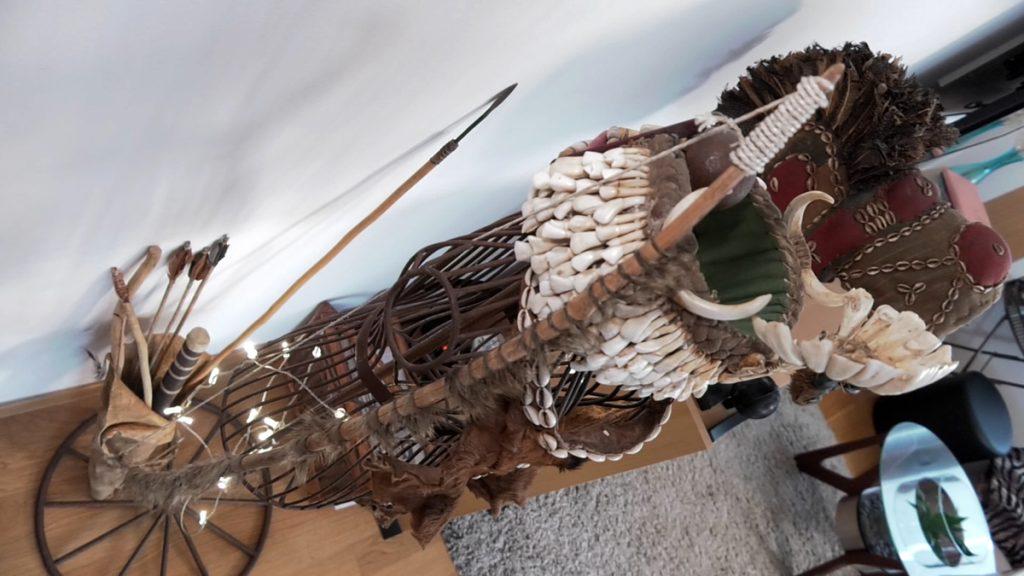 luk-i-strijela-maja-tanasovski-domnakvadrat