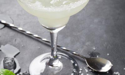 čaša-margarita-domnakvadrat
