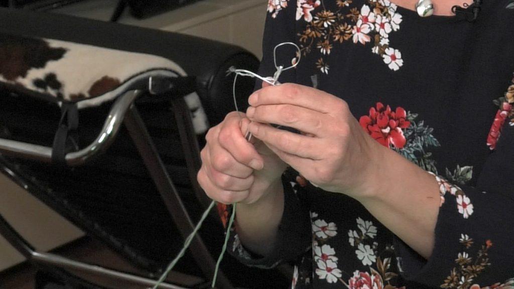 oblikovanje-žice-domnakvadrat