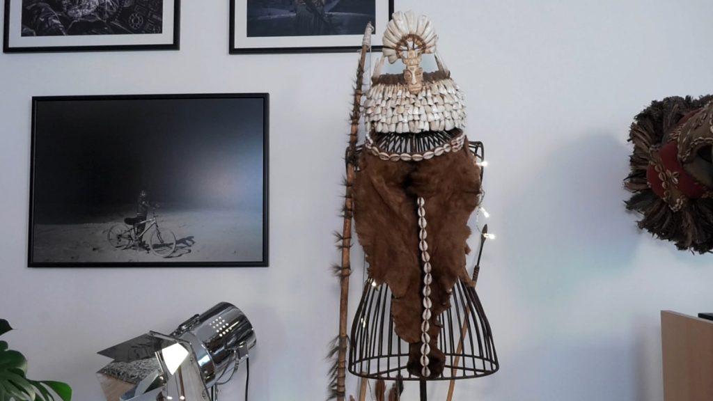 odjevni-predmet-pleme-maja-tanasovski-domnakvadrat