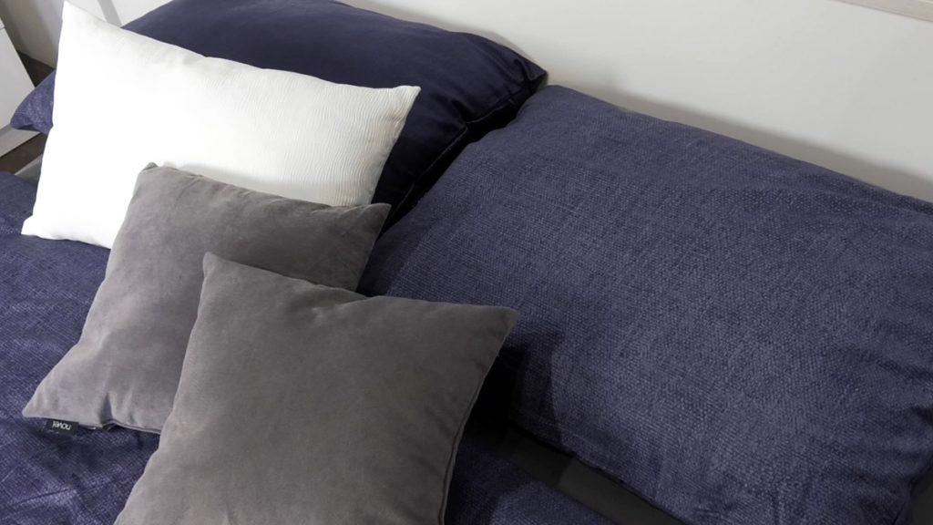 perive-dekorativne-jastučnice-lesnina-xxxl-domnakvadrat