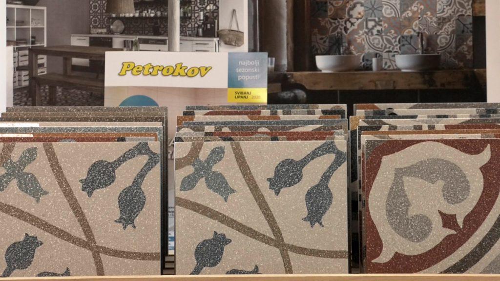 keramika-plocice-oslikane-petrokov-domnakvadrat