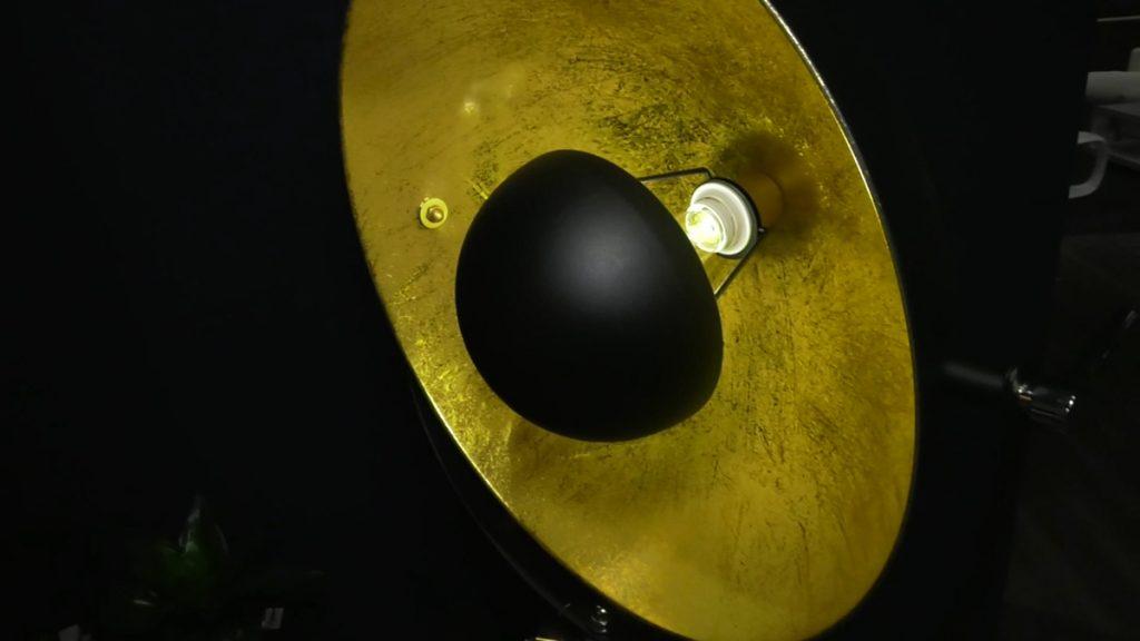 podna-lampa-moderna-lesnina-xxxl-domnakvadrat