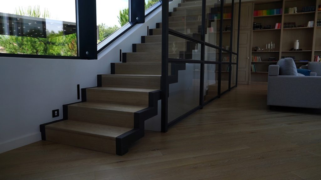podovi-stepenice-domnakvadrat