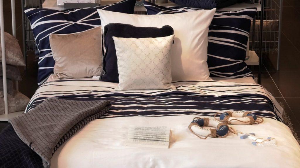 posteljina-saten-apartman-lesnina-xxxl-domnakvadrat
